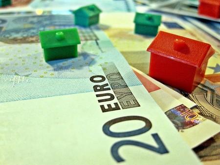 Leemos la letra pequeña sobre la ayuda para jóvenes autónomos y los famosos 50 euros de cotización