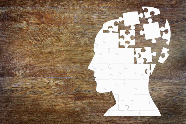 Técnicas para recordar cosas si tienes muy mala memoria