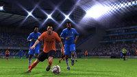 'FIFA 10' nuevos detalles, vídeo e imágenes [GamesCom 2009]