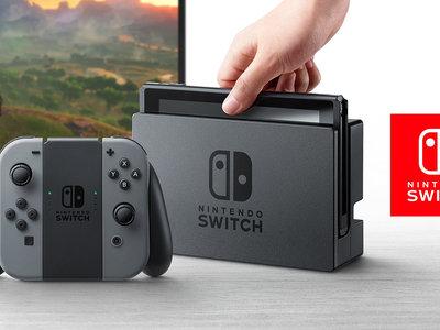¿Puede ser la Nintendo Switch el siguiente centro multimedia de casa o Nintendo pasa de ello?