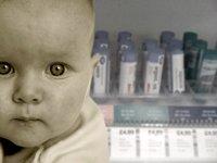 Era de esperar: los productos homeopáticos consiguen ser considerados medicamentos