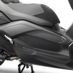 Foto 14 de 33 de la galería yamaha-x-max-400-momodesign-estudio-y-detalles en Motorpasion Moto