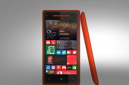 Hasta siempre, Windows Phone