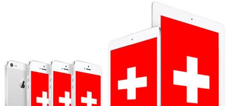 """""""El iPhone es como Suiza"""", Walt Mossberg acerca de la curiosa relación entre Apple y sus competidores"""