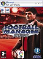 Juande Ramos será portada de 'Football Manager 2008'
