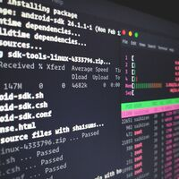 Hay que cuidar a los desarrolladores Open Source: la Unión Europea se ahorra más de 95.000 millones de euros cada año gracias a ellos