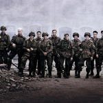 Spielberg y Hanks vuelven a la carga con 'Masters of the Air', una continuación de 'Hermanos de sangre' para Apple TV+