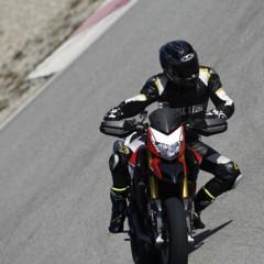 Foto 29 de 36 de la galería ducati-hypermotard-939-sp-motorpasion-moto en Motorpasion Moto
