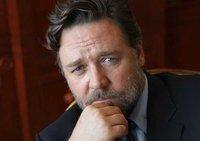 Russell Crowe será Noé en la película de Darren Aronofsky