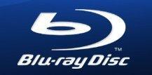 Sony cree que Blu Ray se impondrá en menos de 1 año