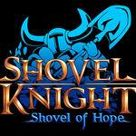 El juego, expansiones y las nuevas actualizaciones de Shovel Knight llegarán a la Nintendo Switch