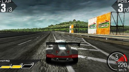 ridge-racer-3d-analisis-03.jpg