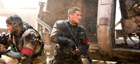 Terminator Salvation 1