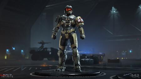 Hi Noble Defender Armor Coating 1920x1080 0dff97cab24d43b2ae016adbc3134965