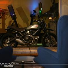 Foto 63 de 67 de la galería ducati-scrambler-presentacion-1 en Motorpasion Moto