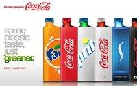 Coca Cola no innova con los nuevos envases
