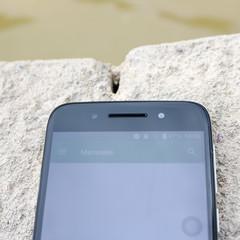 Foto 5 de 30 de la galería diseno-del-alcatel-idol-5 en Xataka Android