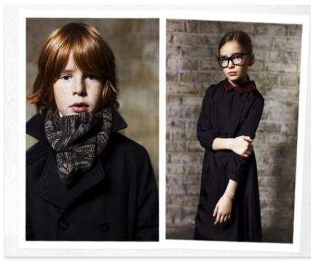 Moda y blogs 118: la vuelta al cole