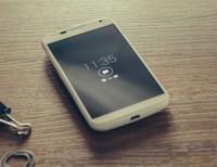 Motorola Moto X, precio y disponibilidad en España
