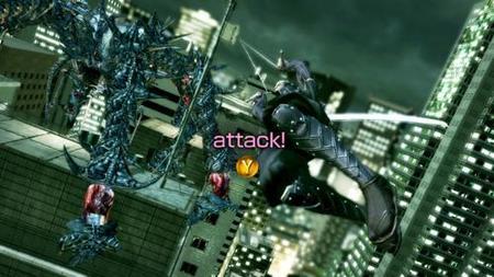 ninjablade004.jpg