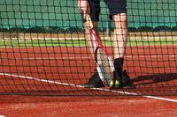 Empezar a hacer deporte: encuentra el tuyo, existe
