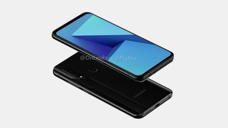 Samsung Pop Up Onleaks Pigtou 04