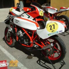 Foto 45 de 72 de la galería iv-dia-de-ricardo-tormo-la-cronica en Motorpasion Moto