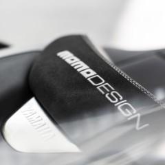 Foto 32 de 33 de la galería yamaha-x-max-400-momodesign-estudio-y-detalles en Motorpasion Moto