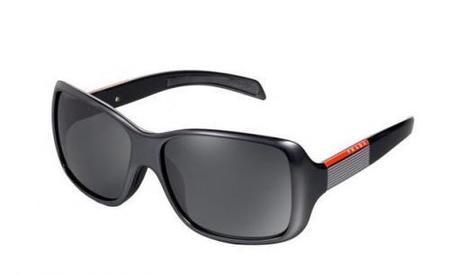 Prada Eyewear3