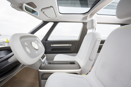 Id Buzz Concept 7406