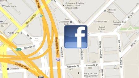 Facebook celebrará una nueva edición de su evento f8 el 22 de septiembre