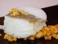 Informe sobre la cultura gastronómica popular vasca