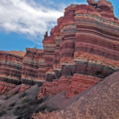 Foto 8 de 8 de la galería valles-calchaquies en Diario del Viajero