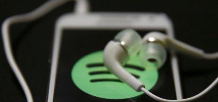 Las descargas P2P caen ante el empuje de servicios como Netflix y Spotify, según un estudio