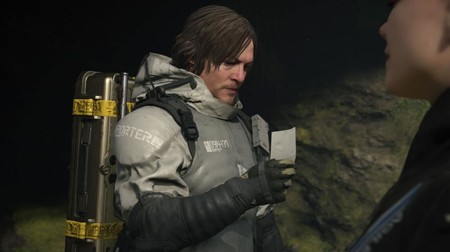 Playstation Taiwán desvela por error la supuesta fecha de lanzamiento de Death Stranding horas antes de su anuncio
