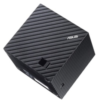 ASUS Qube, un nuevo dispositivo con Google TV