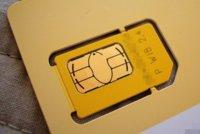 El móvil sin SIM: cómo Apple podría acabar con el modelo actual de las operadoras