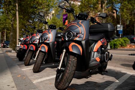 Seat Mo Motosharing 02