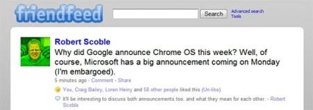 Microsoft hará un gran anuncio el próximo lunes