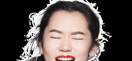 Labios jugosos e hidratados con los nuevos 'Punch Pop' de Benefit