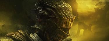 Las mejores trolleadas en Dark Souls III
