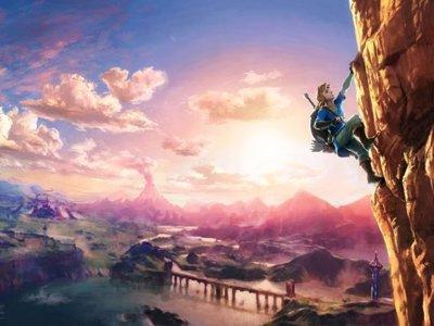 Estos 26 trailers resumen a la perfección los mejores juegos presentados en E3 2016