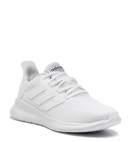 En eBay tenemos las Adidas Runfalcon por 34,95 euros y envío gratis