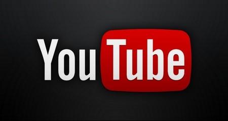 ¿Cómo veis el tema de los youtubers?: la pregunta de la semana