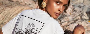 H&M lanza una colección con Sandra Mansour, una diseñadora con prendas llamativas y muy elegantes que no dejarán indiferente