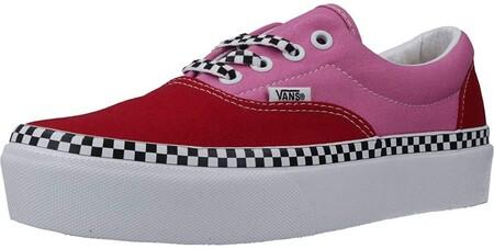 Vans7