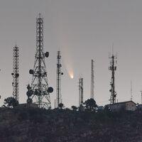 En momentos de pandemia las telecos suben salarios, ¿se han vuelto locas?
