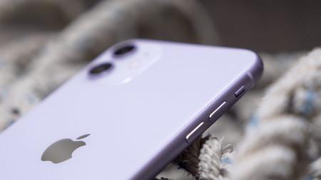 La venta de los iPhone en China mejora un 6% y da esperanzas, según estimaciones de Bloomberg
