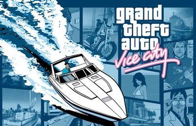 'GTA Vice City' con tecnología actual. Si Rockstar no se anima los fans sí