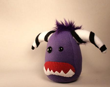 Monstruo3